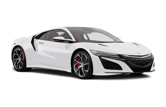 Acura Lease Deals >> 2019 Acura Nsx Leasing Best Car Lease Deals Specials