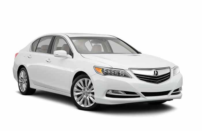 2018 Acura Rlx Lease Best Lease Deals Specials Ny Nj Pa Ct