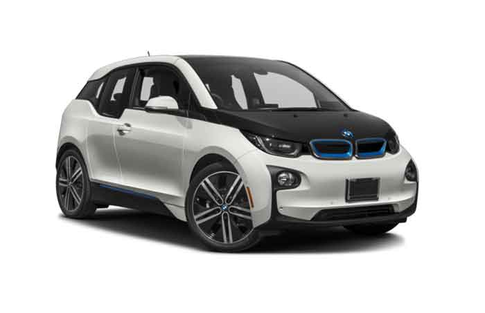 BMW I3 Lease >> 2019 Bmw I3 Auto Lease Best Car Lease Deals Specials