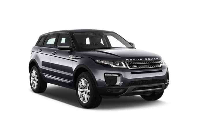 Best Lease Deals 2020 2020 Range Rover Evoque Lease (Best Lease Deals & Specials) · NY