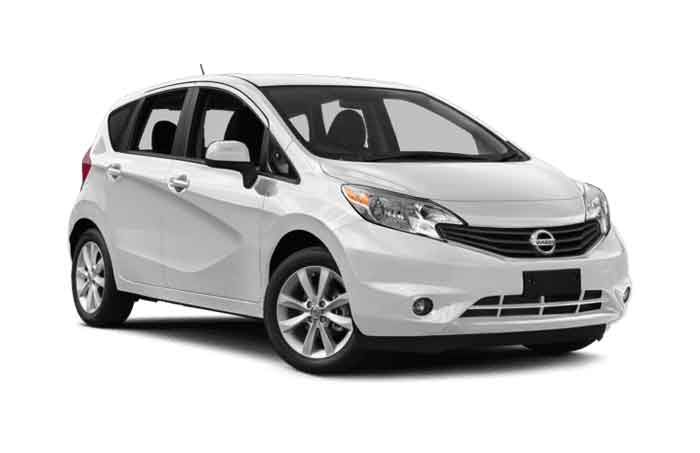 2018 Nissan Versa Note Lease (Best Lease Deals U0026 Specials) · NY, NJ, PA, CT