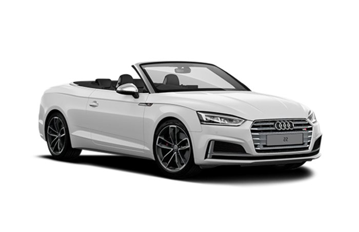 Audi S Cabriolet Leasing Monthly Lease Deals Specials NY - Audi lease deals nj