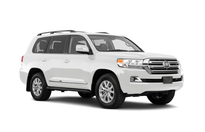 Car Lease Deals Nj >> 2019 Toyota Land Cruiser Leasing Best Car Lease Deals